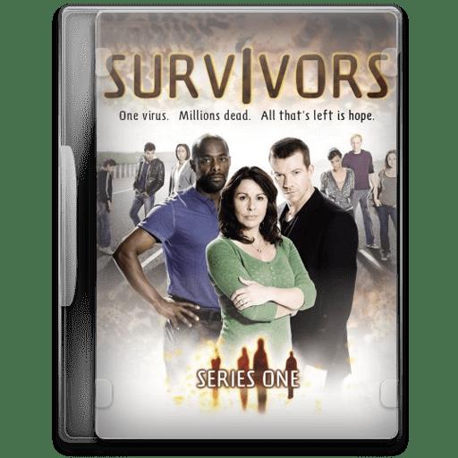 Survivors icon