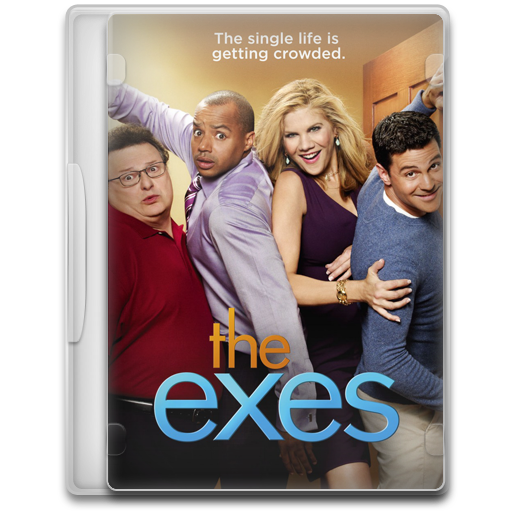 The Exes icon
