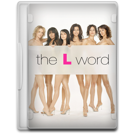 the l word icon