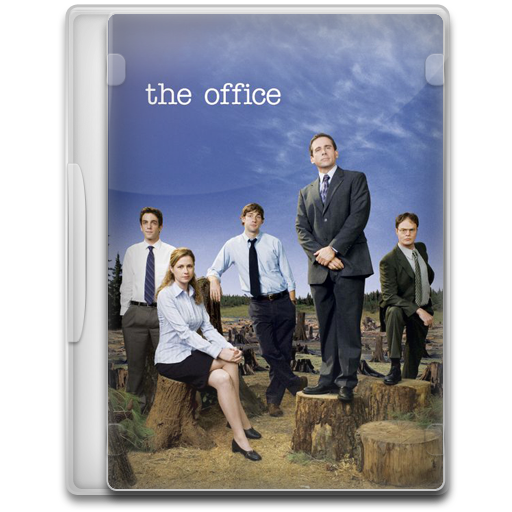 The Office icon