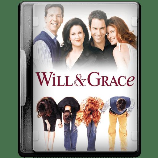 Will Grace icon
