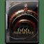 666 Park Avenue icon
