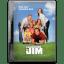 According-to-Jim icon