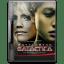 Battlestar Galactica 4 icon
