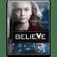 Believe icon