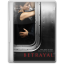Betrayal icon