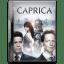 Caprica 1 icon