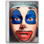 Childrens Hospital icon