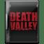 Death Valley icon