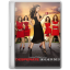 Desperate-Housewives-1 icon