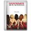 Desperate Housewives 6 icon