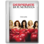 Desperate Housewives 7 icon