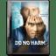 Do No Harm icon