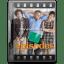 Episodes icon