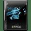 Fringe 12 icon