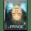 Fringe 2 icon