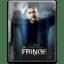 Fringe 21 icon