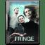 Fringe 4 icon