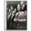 Greys Anatomy 1 icon