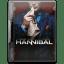Hannibal icon