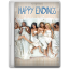 Happy Endings 2 icon