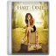 Hart of Dixie icon