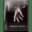 Hemlock Grove icon