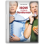 How to Be a Gentleman icon