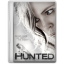 Hunted icon