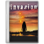 Invasion icon
