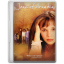 Joan of Arcadia icon