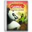 Kung Fu Panda Legends of Awesomeness icon