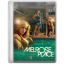 Melrose Place icon