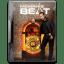 Memphis Beat icon