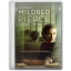 Mildred Pierce icon