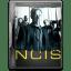 NCIS icon