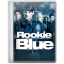 Rookie Blue icon