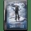 Smallville 1 icon