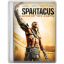 Spartacus Gods of the Arena icon
