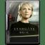 StarGate SG 1 3 icon