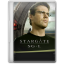 StarGate SG 1 4 icon