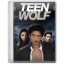 Teen Wolf icon
