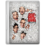 The Big Bang Theory 1 icon