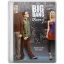 The Big Bang Theory 2 icon