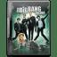 The Big Bang Theory 3 icon