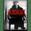 The Blacklist icon