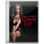 The Client List icon