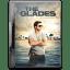 The Glades icon