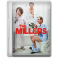 The Millers icon