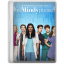 The-Mindy-Project icon